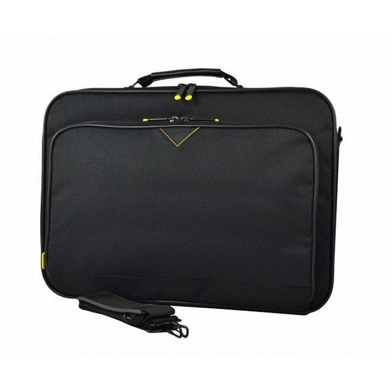 Tech air maletín básico 15.6