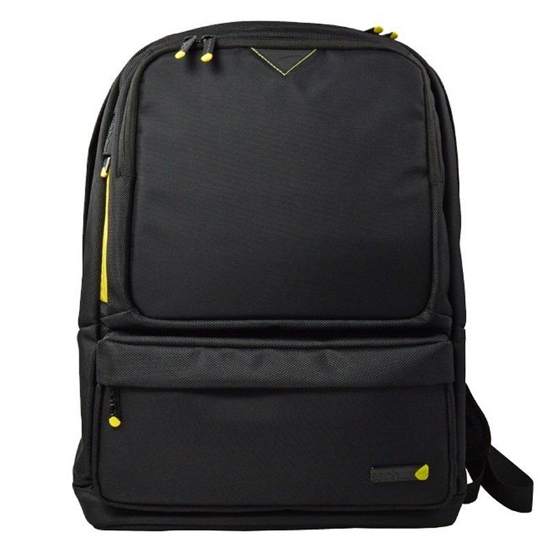 Tech air Diseño mochila portátil 15.6