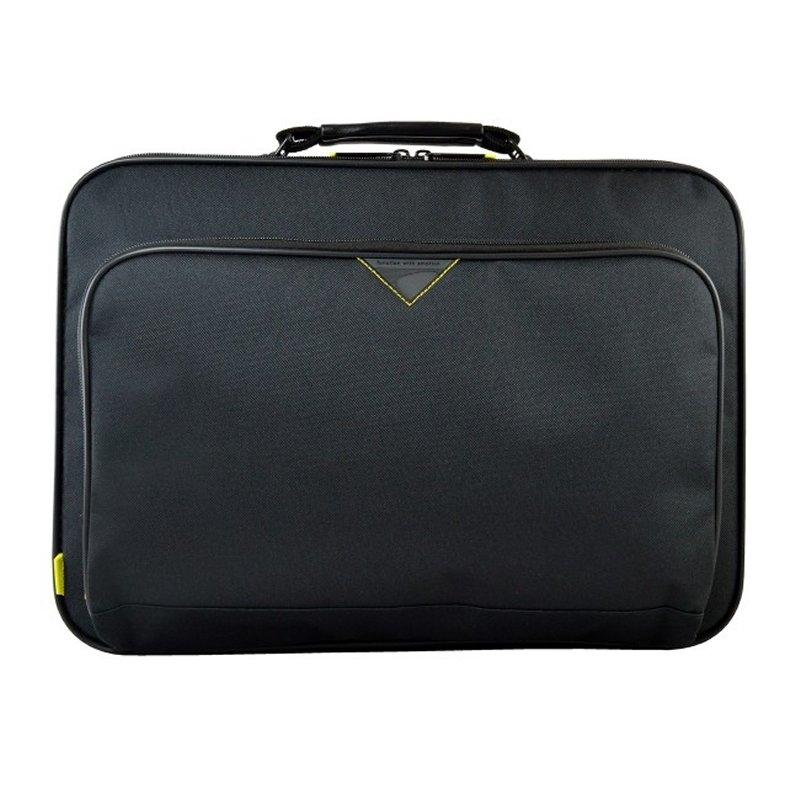 Tech Air TANZ0102V5 maletin portatil 10-14,1