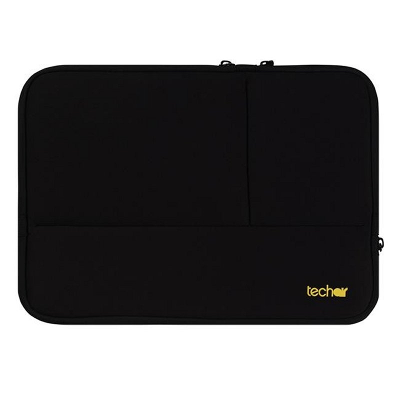 Tech air Funda de Neopreno Notebook 15.6