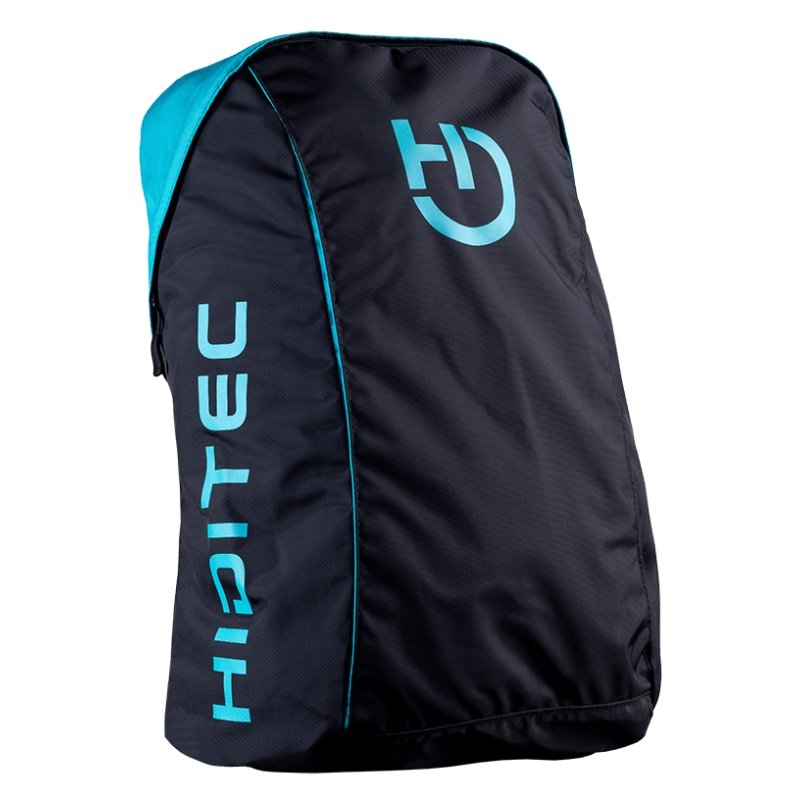 Hiditec Mochila Urban Backpack Turquesa