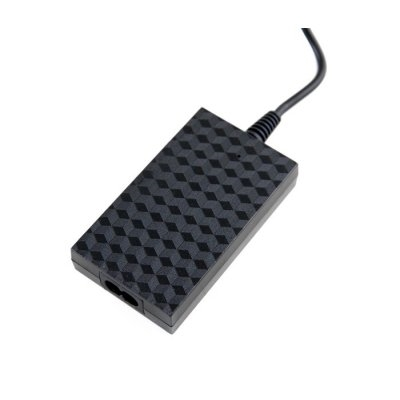 B-Move BM-AD06 Cargador Portátiles Netbooks 45W