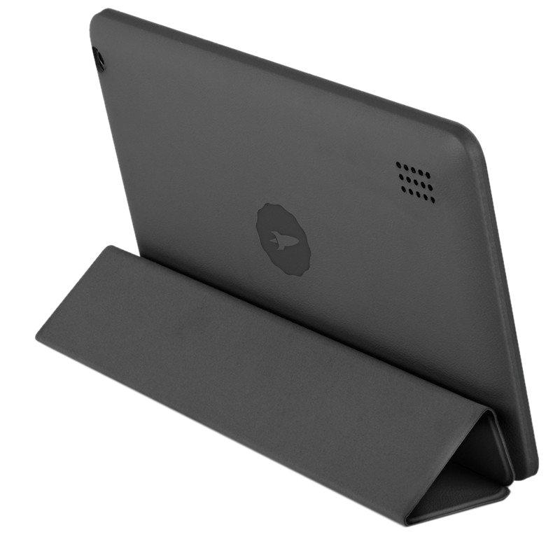 "SPC 4321N Funda tablet SPC 10.1"" GLOW/Heaven Negro"