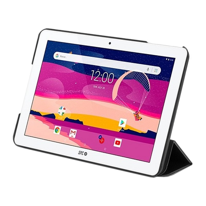SPC 4322N Funda tablet SPC 10.1