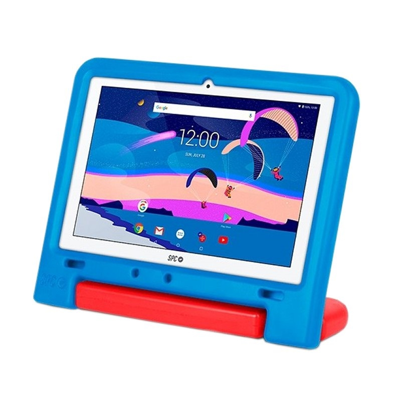 SPC 4323A Funda tablet SPC 10.1