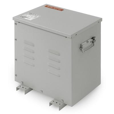 Salicru Transformador/Separador Aislado con caja