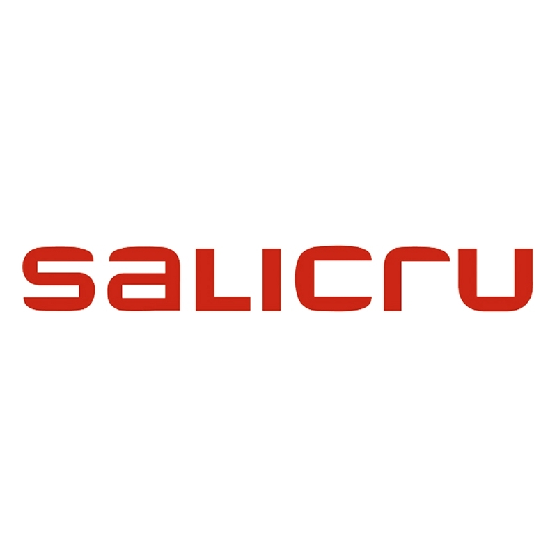 Salicru Cable Bateria para TWIN PRO2 B1