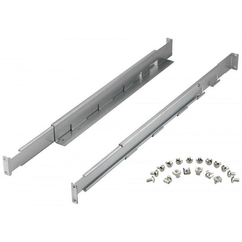 Salicru Guias Rack Para Serie Twint RT2 (4-10 Kva)