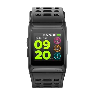 """SPC 9629N SmartWatch BT4.0 1.3"""" Podometro GPS"""
