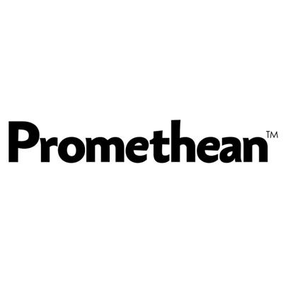 "Promethean Ext. Garantía 5 años Pantalla  65""a 75"""