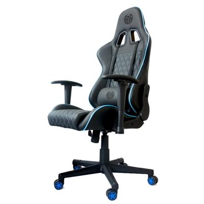 ONAJI silla gaming AKUMA PRO azul