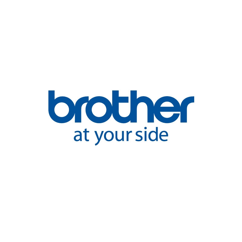 Brother Garantia 5 Años Intercambio Ex MFCL6900