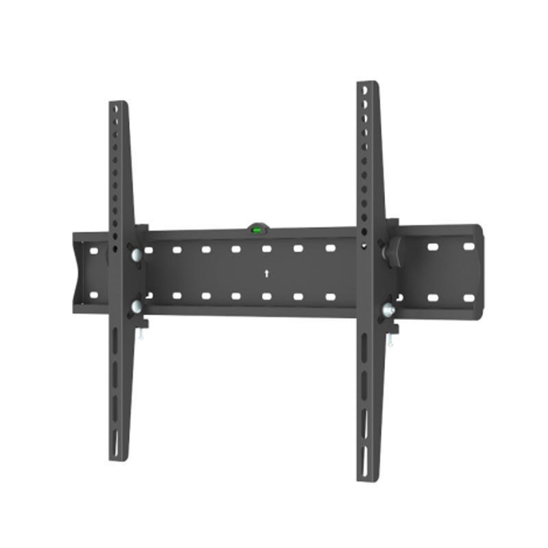 Tooq LP4270T-B SoporteTV Ultradelgado Incli 37-70