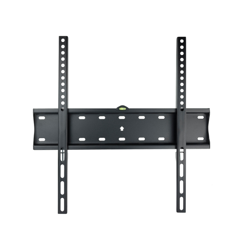 Tooq LP4155F-B Soporte TV 32