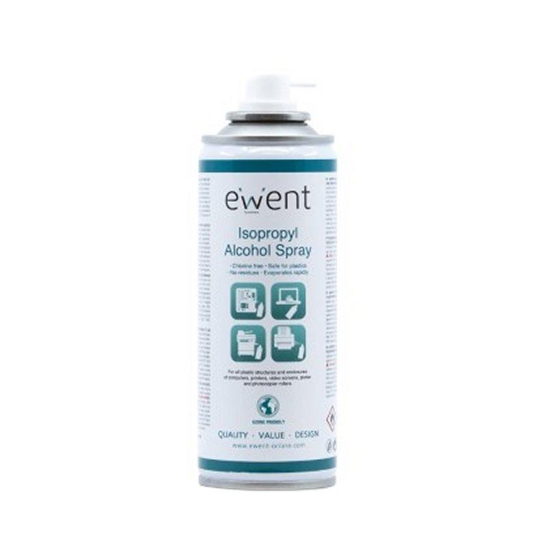 EWENT EW5613  Pulverizador de alcohol 200 ml