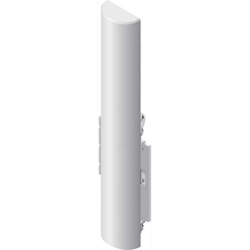 Ubiquiti AirMax Sector AM-5G17-90 5GHz 17dBi