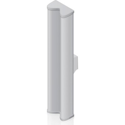 Ubiquiti AirMax Sector AM-2G15-120 2.4GHz 15dBi