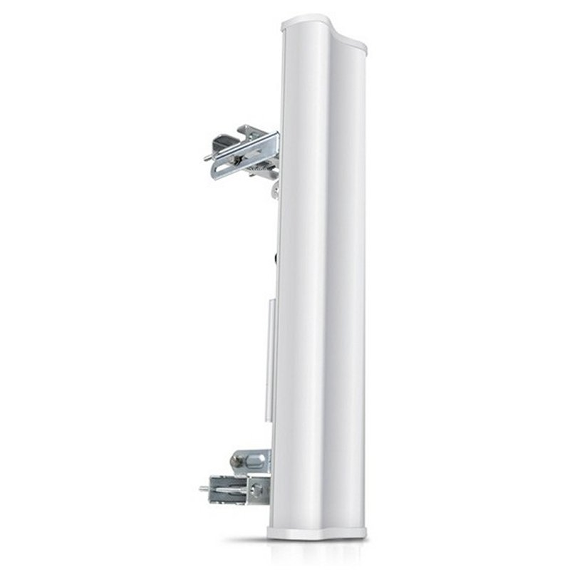 Ubiquiti AirMax Sector AM-2G16-90 2.4GHz 16dBi