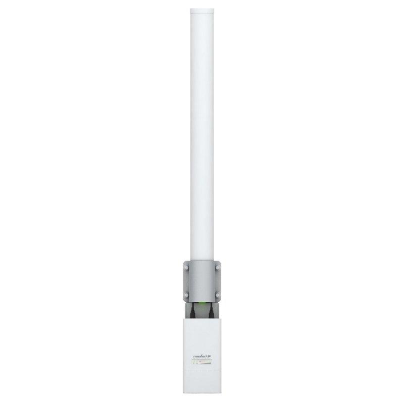 Ubiquiti AirMax Omni AMO-5G10 5GHz 10dBi