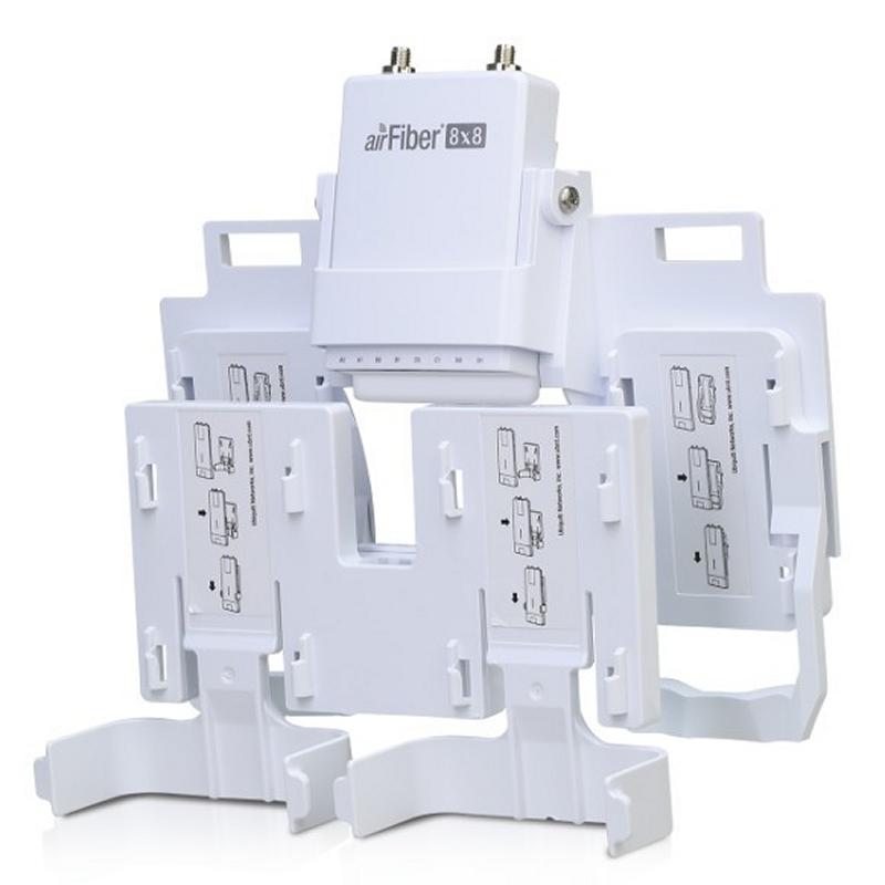 Ubiquiti AirFiber NxN AF-MPX8 Multiplexor