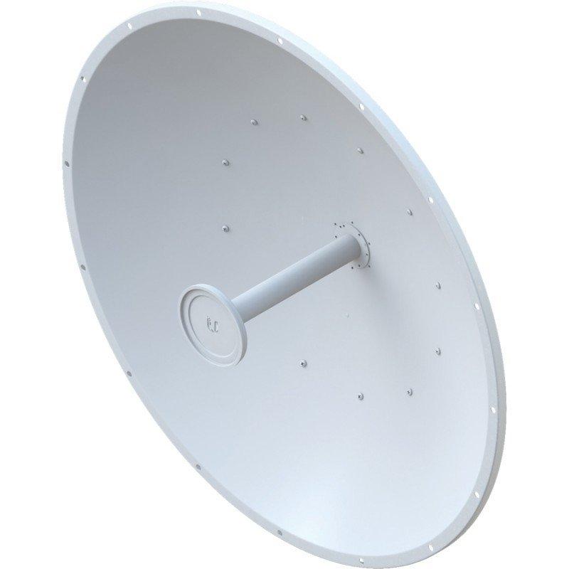 Ubiquiti AirFiber X Antenna AF-5G34-S45 5GHz 34dBi