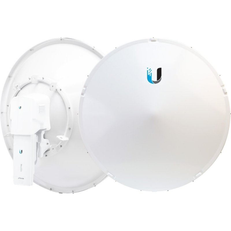 Ubiquiti AirFiber X Antenna AF-11G35 11GHz 35dBi