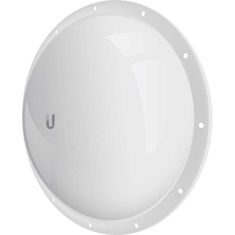 Ubiquiti RocketDish RAD-RD3 Radome