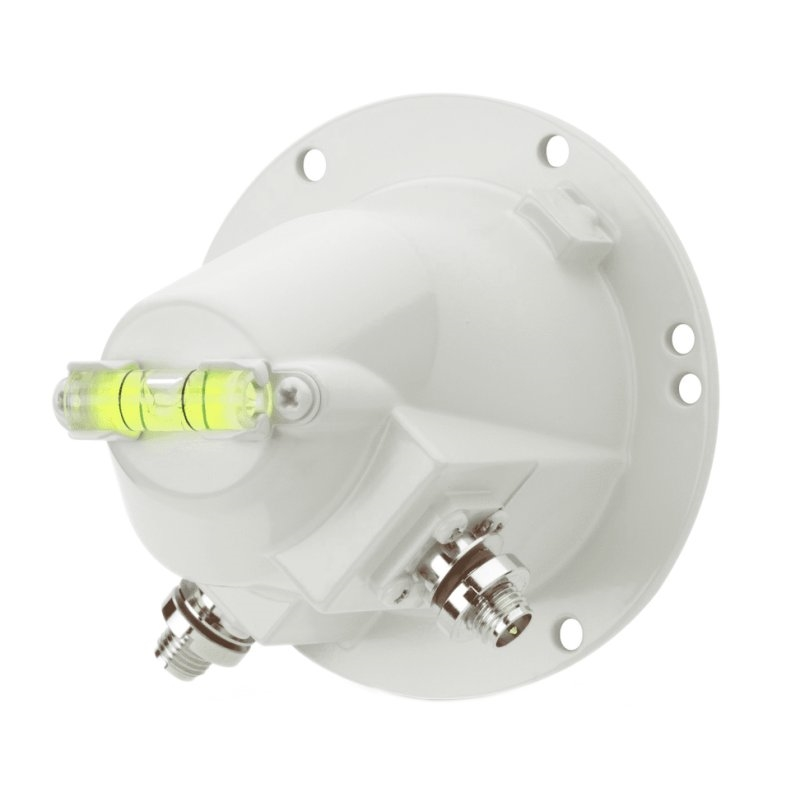 Ubiquiti AirFiber X AF-5G-OMT-S45 Conversion Kit