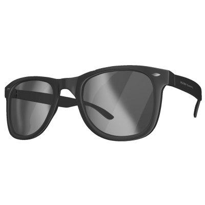 Mars Gaming MGL1 Gafas Protec.Vista Transp.
