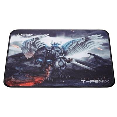 Hiditec Alfombrilla Gaming T-Fenix 320x270x3mm