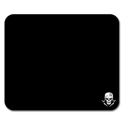 Skullkiller GMPN1 Almohadilla Gaming Negra