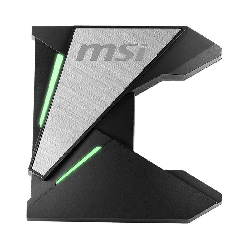 MSI Puente SLI RTX NVLink 3-Slot