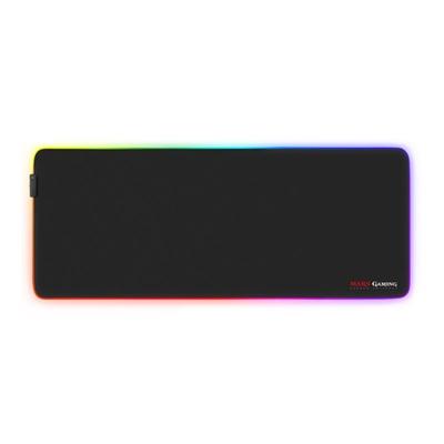 MarsGaming MMPRGB Alfomb 900x350 RGB Chroma 10M