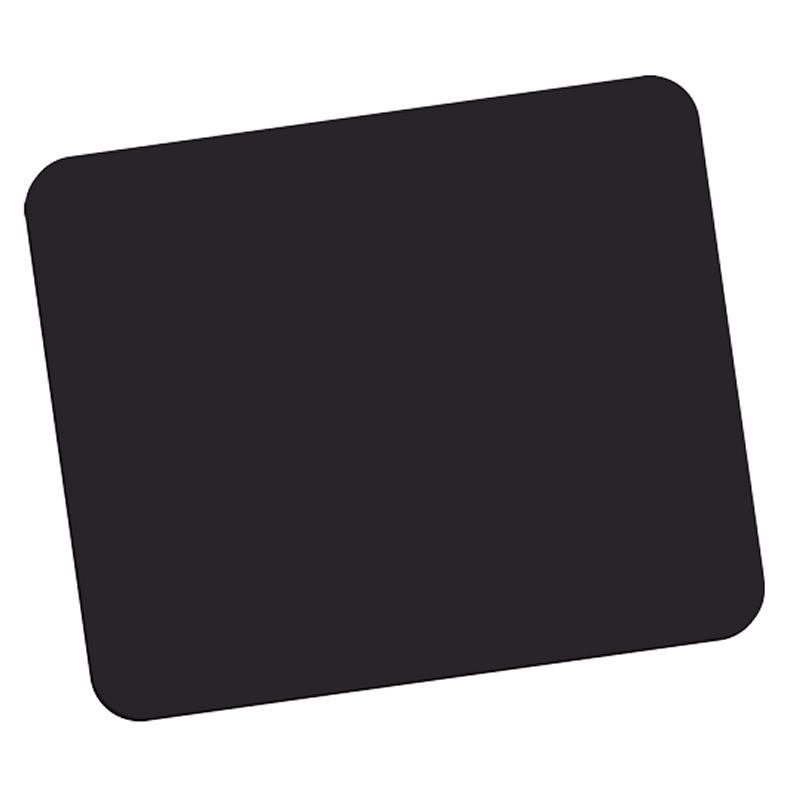 Fellowes Alfombrilla estándar Negro