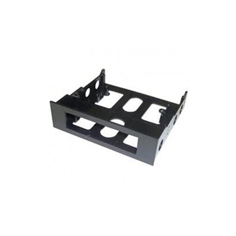 Coolbox Adaptador para bahia de 5.25 a 3.5