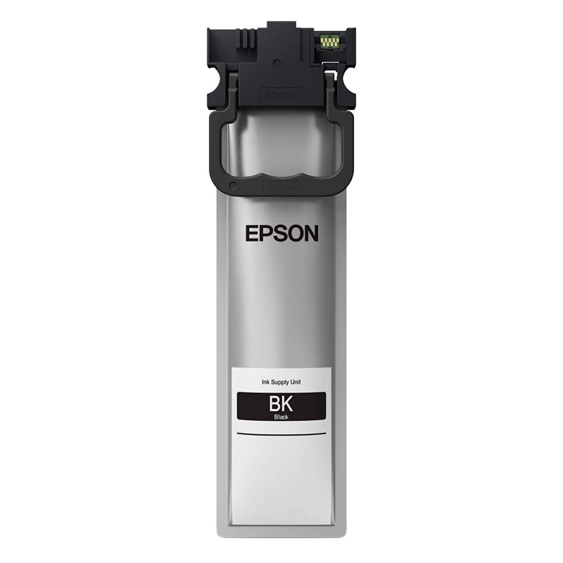 Epson Cartucho T9451  Negro 64,6 ml