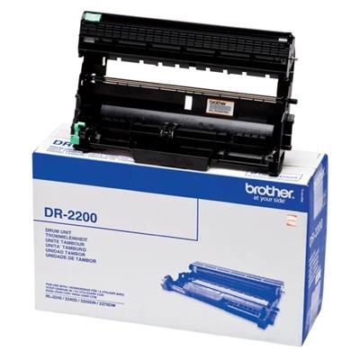 BROTHER DR-2200 Tambor HL2130/2240-50