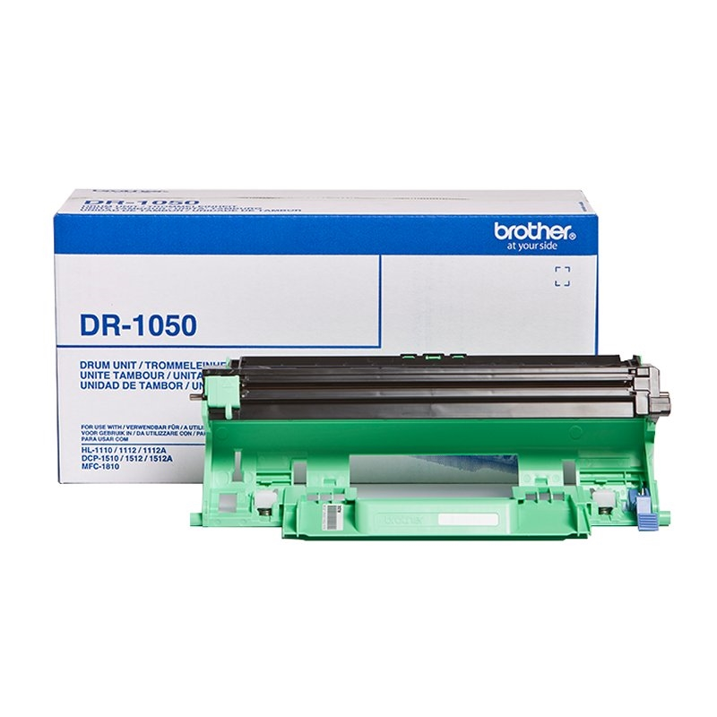 BROTHER DR1050 Tambor DCP-1510,1512