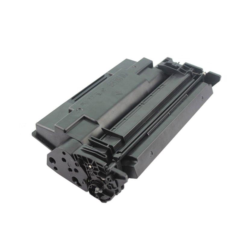 INKOEM Tóner Compatible HP CF226A Negro