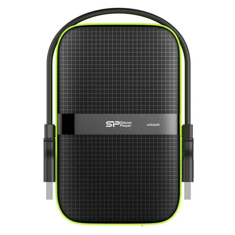 SP HD A60 2TB 2.5