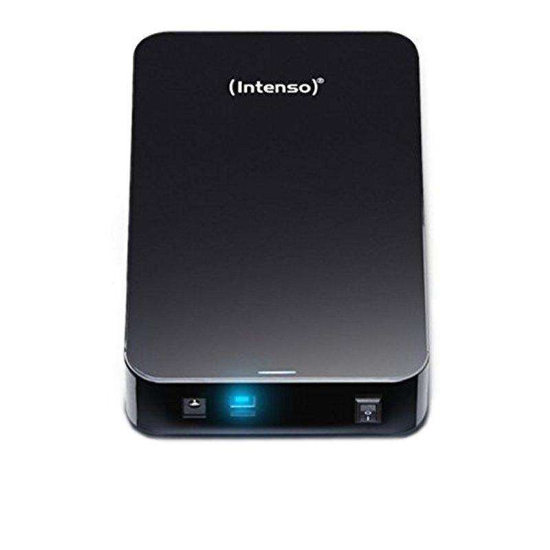 Intenso HD 6031514 6TB 3.5