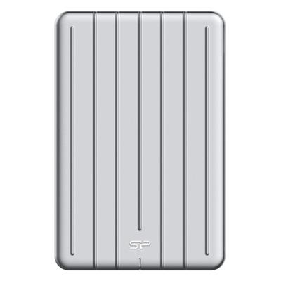 SP Bolt B75 SSD 512GB Aluminio