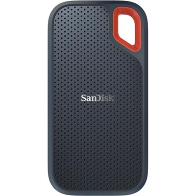 Sandisk SDSSDE60-500G-G25 SSD Extreme 500GB