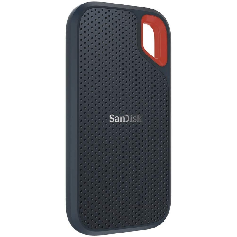 Sandisk SDSSDE60-1TB-G25 SSD Extreme 1TB