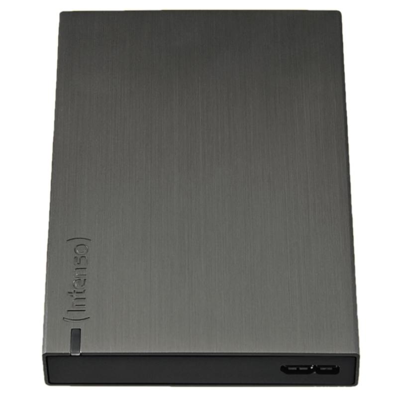 Intenso HD 6028680 2TB 2.5