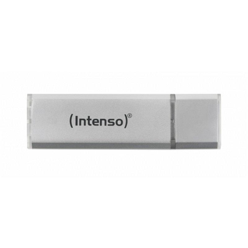 Intenso 3531480 Lápiz USB 3.0 Ultra 32GB
