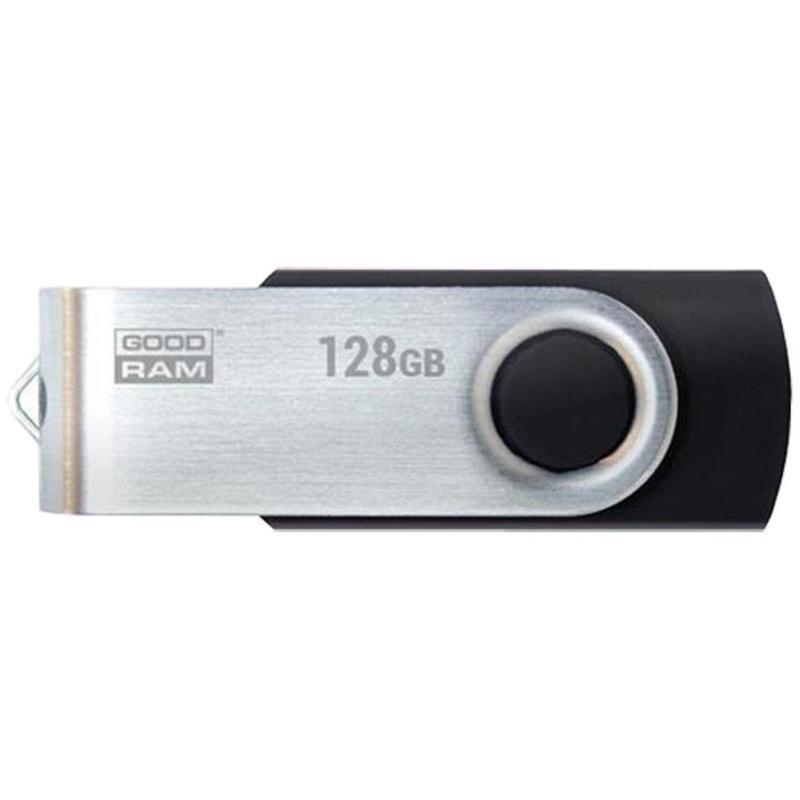 Goodram UTS3 Lápiz USB 128GB USB 3.0 Negro