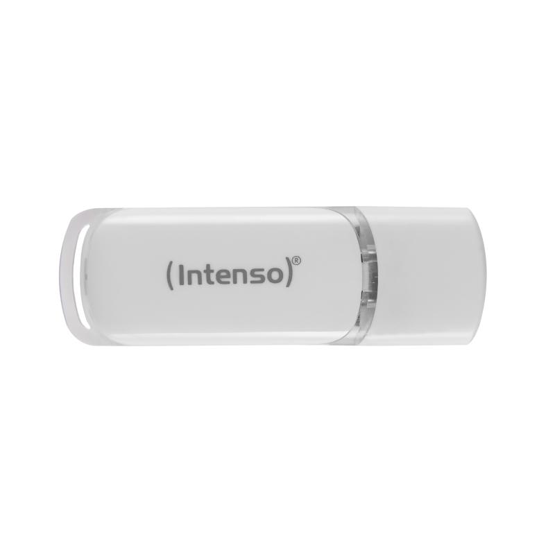 Intenso 3538480 USB 3.1 Type C Flash Line 32GB