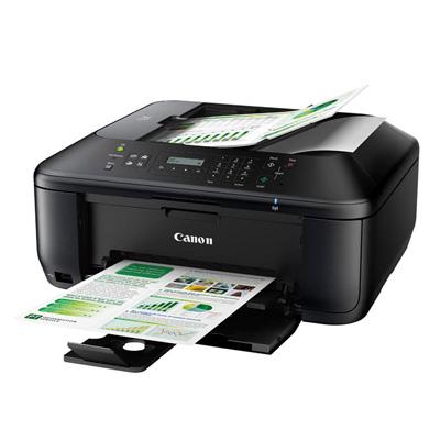 Canon Multifunción Pixma MX475 Fax Wifi (1)