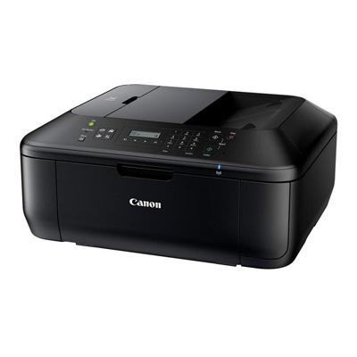 Canon Multifunción Pixma MX475 Fax Wifi (2)